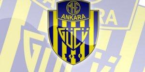 Ankaragücü-Beşiktaş maçının bilet fiyatları belli oldu!