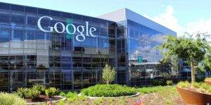İnternet devi Google, Danimarka'ya 3'üncü veri merkezi!