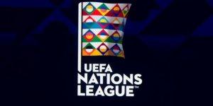 Uluslar Ligi'nde yarı finalistler belli oldu! İşte yarı finalistler...