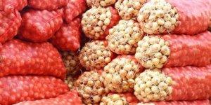 Fırsatçılar Türk mutfağının vazgeçilmezi soğana da göz dikti! 200 bin ton soğanı...