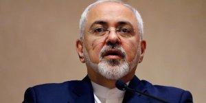 İran'dan Trump'ın Suudi Arabistan açıklamasına 'utanç verici' nitelemesi