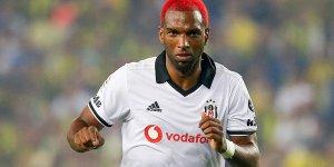 Babel'den Beşiktaş'a kötü haber