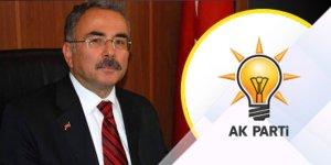 Ordu AK Parti Belediye Başkan Adayı Mehmet Hilmi Güler kimdir?