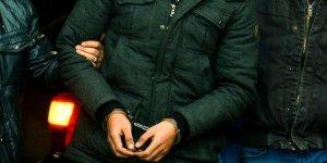 Kayseri'de uyuşturucu operasyonu: 6 gözaltı