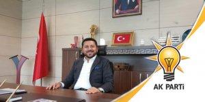 Nevşehir AK Parti Belediye Başkan Adayı Rasim Arı kimdir?
