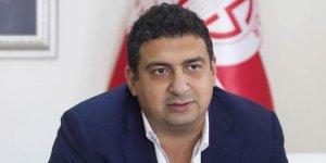 Süper Lig ekibini sarsan 'icra' kaldırıldı