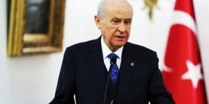 MHP Genel Başkanı Devlet Bahçeli liderliğinde Antalya kampı yarın başlıyor!