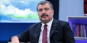 Sağlık Bakanı Koca canlı yayında açıkladı: Şehir hastanelerinde hasta sayısı garantisi yok