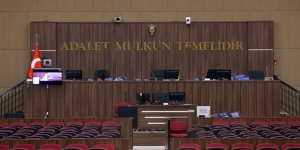 FETÖ'nün askeri yargı yapılanması davasında 116 sanığın cezası belli oldu!.