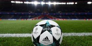 UEFA Şampiyonlar Ligi'nde grup maçlarının 5. hafta heyecanı başlıyor