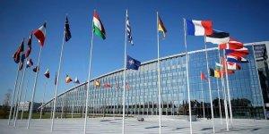 NATO- Azak Denizi konusunda olağanüstü toplanacak