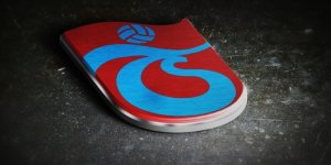 Trabzonspor'un dev borcu açıklandı