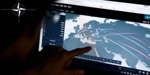 NATO'dan siber savunma tatbikatı