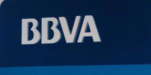 BBVA'nın yeni CEO'su Onur Genç oldu