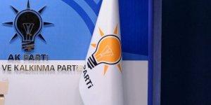 Son dakika... AK Parti'den 71 maddelik önemli kanun teklifi
