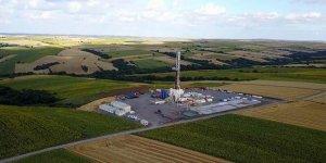 Kanadalı şirket Türkiye'deki gazdan umutlu