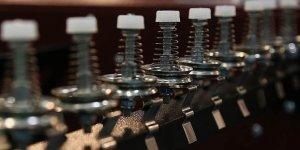 Türkiye Tekstil Terbiye Sanayicileri Derneği'nden önemli hamle