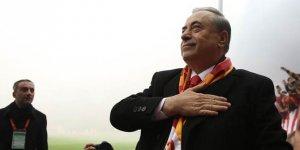 Cengiz'den Cübbeli Ahmet Hoca tartışmalarına cevap