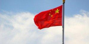 Çin o ülkeye uyguladığı tarifeleri kaldırıyor