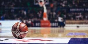 İşte basketbolda haftanın programı!