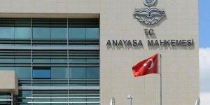 Türk annenin çocuğu için mücadelesi... AYM'ye başvurdu