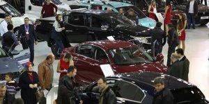 Toyota lider oldu, Ford ve Opel ilk 10'dan düştü