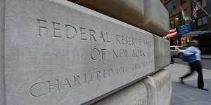 New York Fed Başkanı'ndan kritik faiz açıklaması