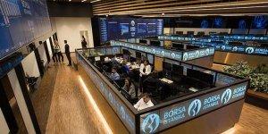 Borsa güne nasıl başladı? (05.12.2018)