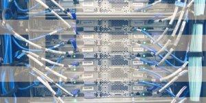 Yunanistan Dışişleri Bakanlığının ana bilgisayar sistemi çöktü