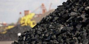 Bakan Dönmez'den yerli kömür ile ilgili kritik açıklama