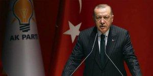 Son Dakika... Başkan Erdoğan 14 ilin daha belediye başkan adayını açıkladı