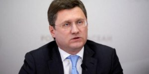 "Rusya'dan Trump'a ""OPEC"" tepkisi"