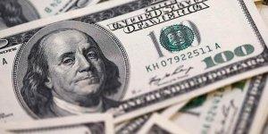 Dolar kuru bugün ne kadar? (10.12.2018)