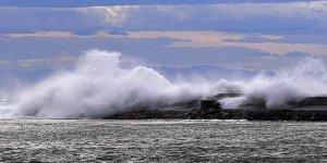 Meteoroloji'den Batı Karadeniz için uyarı!