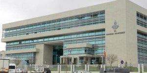 Anayasa Mahkemesinden başörtüsü kararı