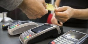 TESK'ten kredi kartı uyarısı!