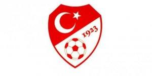 Ümit Milli Futbol Takımı'nın rakipleri belli oldu!