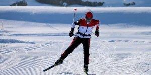 Son 10 yılda ciddi bir atılım Kış sporlarının parlayan yıldızı: Erzurum