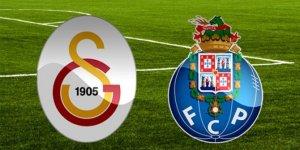 Avrupa öncesi hayati karşılaşma: Galatasaray Porto maçı ne zaman saat kaçta hangi kanalda?