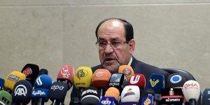 Irak'ta Maliki'nin açıklamaları Sadr grubunu kızdırdı