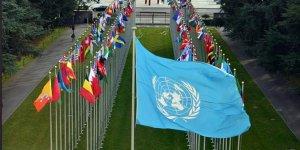 BM'nin göç mutabakatı AB'deki ayrılığı derinleştirdi