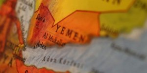 Yemen'in güneyinde yoğunlaşan çatışmalar halkı göçe zorluyor