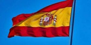 İspanya hükümetinden asgari ücrete rekor artış