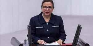 Ruhsar Pekcan: Türkiye ihracatta rekor kırmaya hazırlanıyor