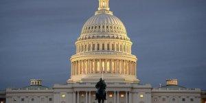 ABD Senatosunda 'Kaşıkçı cinayeti' konusunda kritik gün