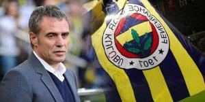 Fenerbahçe'de Ersun Yanal ile anlaşma sağlandı!İşte detaylar...