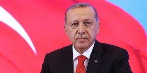 Erdoğan: Kaşıkçı Cinayetinin Ses Kayıtlarında Prens'in En Yakınları Var