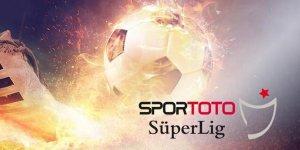 Süper Lig takımlarında yabancı teknik direktör kalmadı