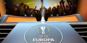 Türk takımları, UEFA Avrupa Ligi grup müsabakalarında ilk aşamayı 15 defa geçti!