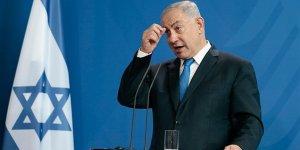 'Tüm Müslümanların buradan (İsrail-Filistin) ayrılmasını tercih ederim'